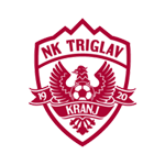 Triglav shield