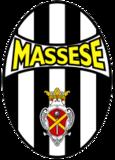 Massese shield