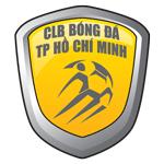 Ho Chi Minh City shield