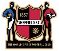 Sheffield shield
