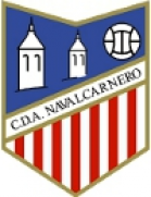 Navalcarnero shield
