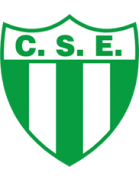 Estudiantes de San Luis shield