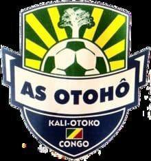 Otôho d'Oyo