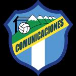 Comunicaciones shield