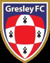 Gresley shield