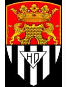 Peña Deportiva shield