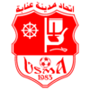 Annaba shield