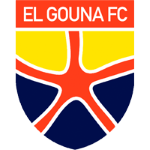 El Gounah shield