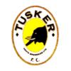 Tusker shield