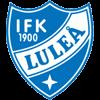 IFK Luleå shield
