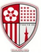 Tokyo U23 shield