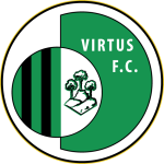 Virtus shield