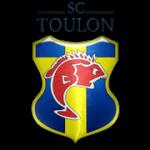 Toulon shield