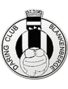 Elene-Grotenberge shield