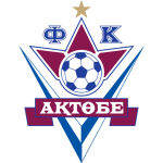 Aktobe shield