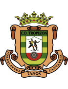 Tropezón shield
