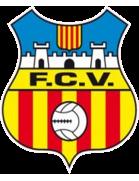 Vilafranca shield
