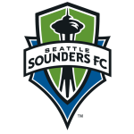 Seattle Sounders shield