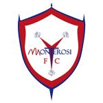 Nuova Monterosi shield