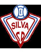 Silva shield