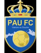 Piauí shield