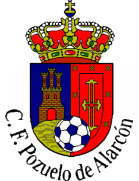 Pozuelo Alarcón shield