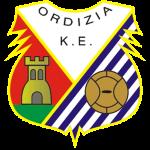 Ordizia shield