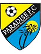 Paradise shield