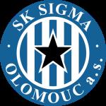 Sigma Olomouc shield