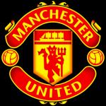 Manchester United U19