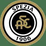 Spezia shield