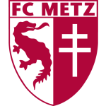 Metz shield