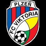 Viktoria Plzeň shield