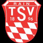 Rain / Lech shield
