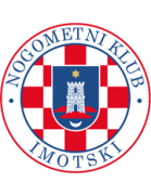 Imotski shield