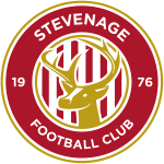 Stevenage shield