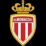 Monaco U19 shield