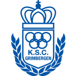 Grimbergen shield