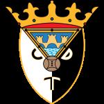 Tudelano shield