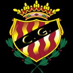 Gimnàstic Tarragona shield