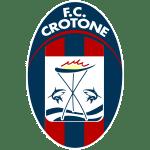Crotone shield