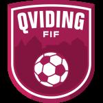Qviding FIF shield