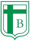 Sportivo Belgrano shield