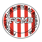 Montceau shield