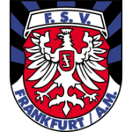 FSV Frankfurt shield
