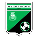 Darfo Boario shield