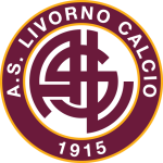 Livorno shield