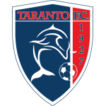 Taranto shield