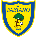 Faetano shield