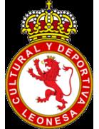 Cultural Leonesa shield